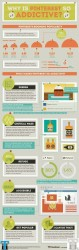 Why Is Pinterest So Addictive? [Infographics]