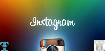 14 Great Instagram Alternatives &#8211; Now that Facebook bought it.