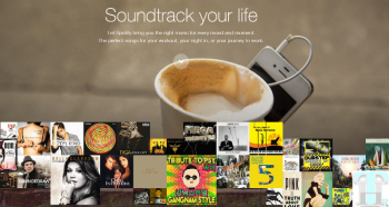 Top 5 Spotify Apps for Music Discovery and Recommendation